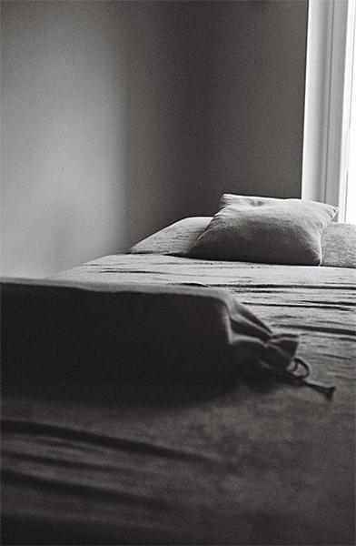 Businessfotograf Kerstin Seipt