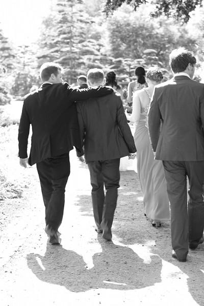Herzblut Hochzeitsreportagen Hamburg Hochzeitsfotografin