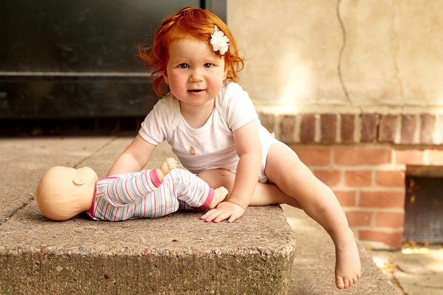 Familie Fotografie Altona Blankenese Kinderfotografin Kinderfotografie Nienstedten Flottbek Othmarschen