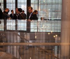 Eventreportage Imagefotografie Wälderhaus