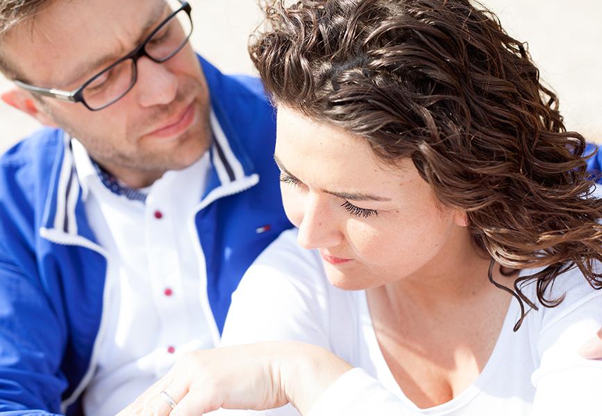 Pixel Fotografie Hochzeitsfotograf Engagement