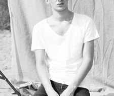 Setcardshooting Modelsetcard Schauspielersetcard Malemodel Beauty Men Fashionfotograf Lifestylefotograf Portraitfotograf Hamburg Altona