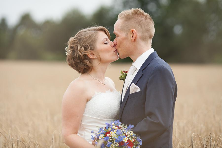 Hochzeitsfotografin Hochzeitsreportagen Norddeutschland