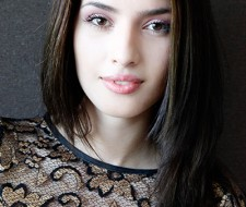 Beauty Fotostudio