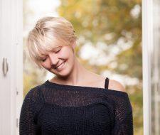 Beautyfotos Peoplephotography Beautyportrait Portraitfotografin