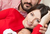 Homeshoot Babyfotos Newborn Fotoshoot