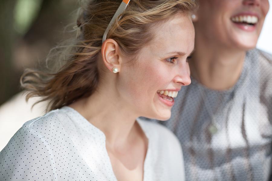 Peoplefotografie Lifestyle Fotostudio Hamburg Berlin Leipzig Hochzeitsfotografin