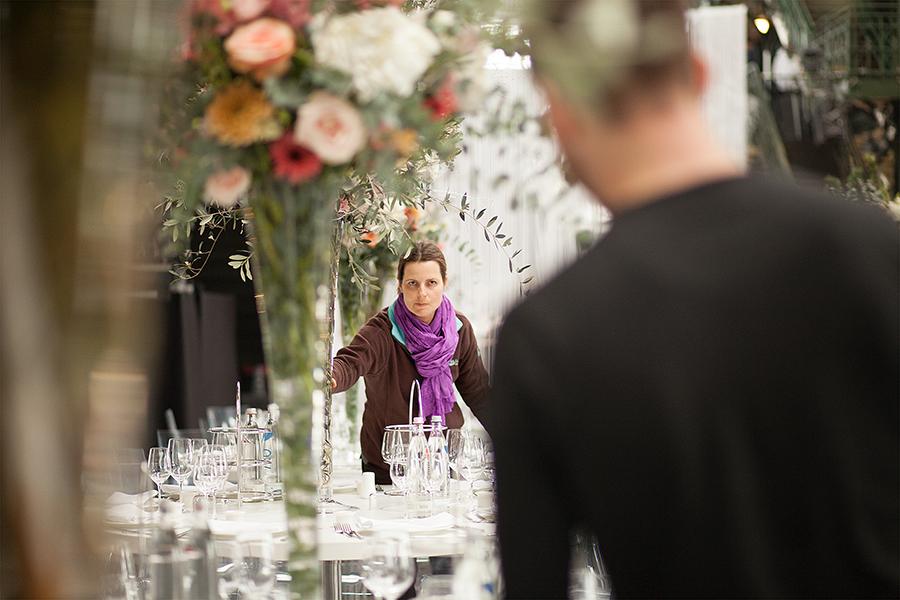 Berlin Florist Norddeutschland