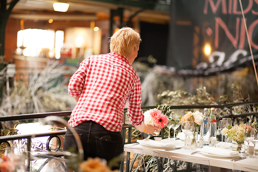 Businessfotografie Portraitfotografie Eventfotografie Imagefotografie Kerstin Seipt Photography Hamburg Flottbek Altona