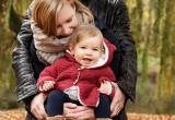 mobiler Fotograf Familien Altona Blankenese Treppenviertel Weihnachtsgeschenke