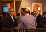 Eventfotografie Businessfotografie Firmenevent Hochzeitsfotografie Eventreportage Eventfotos Hamburg Berlin