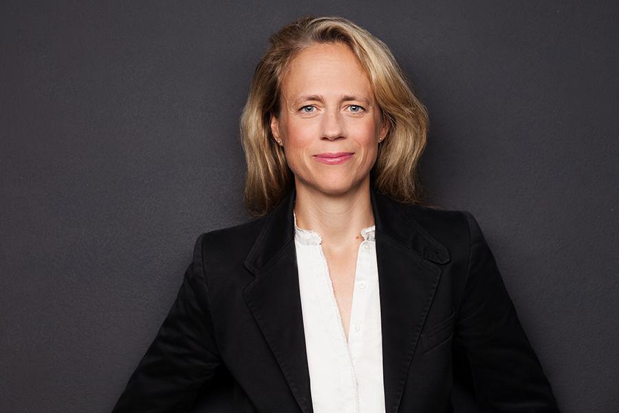 Businessportrait Fotostudio Hamburg Altona Flottbek Blankenese Othmarschen