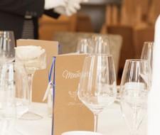 Businessfotografie Eventfotografie Hochzeitsfotos Hochzeitsplanung Hochzeitsplaner Norddeutschland Portraitfotografie Firmenportrait Hamburg Altona