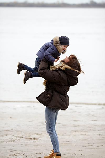 Family Kids Fotografie Blankenese Nienstedten Flottbek