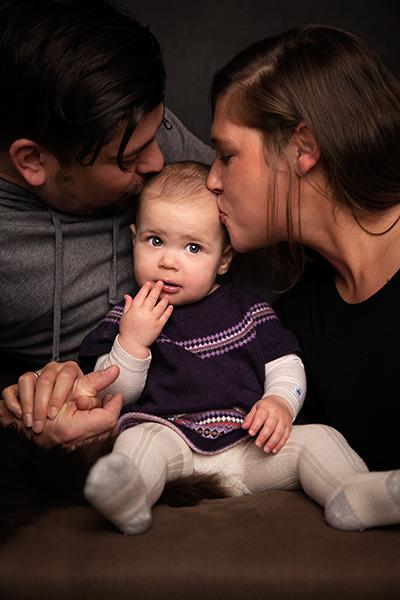 Altona Kinderfotografie Babyfotos Altona Blankenese