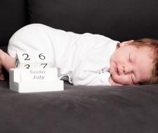 Kinderfotos Kinderfotograf Kids Fotostudio Hamburg Kids Kinderportrait Newbornfotografie Newbornfoto Babyfotograf Babyfoto Hamburg Altona Berlin Kerstin Seipt Elbblick Fotostudio