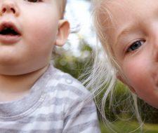 Fotografin Fotoatelier Kita Kinder Kids Hamburg Altona Blankenese