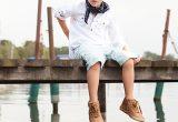 Altona Kita Kindergarten Fotostudio Blankenese Weichnachtsgeschenke