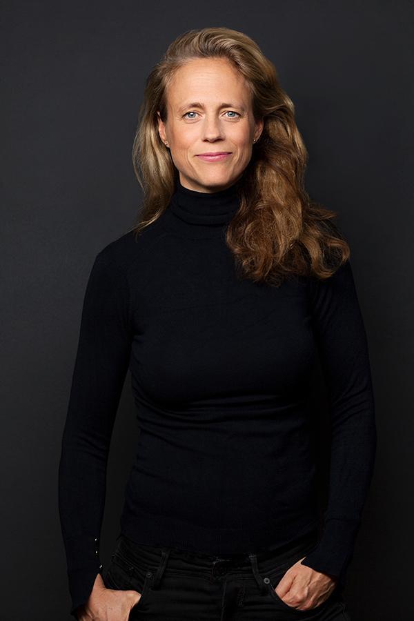 Fotostudio Elbblick Portraitfotograf Hamburg Altona